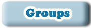 buttom_groups_glow